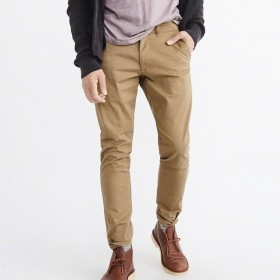 copy of Chino super slim pant